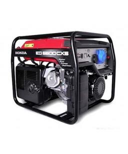 Генератор бензиновий Honda EG5500CXS