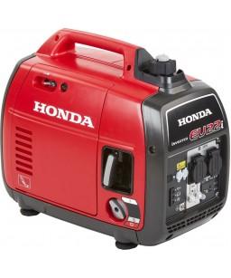 Генератор бензиновий Honda EU22I