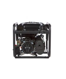 Генератор бензиновий Hyundai HHY 3050FE