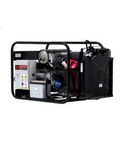 Генератор бензиновий Europower EP10000E