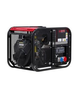 Генератор бензиновий Europower EP22000TE