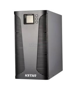 Джерело безперебійного живлення KSTAR UB60