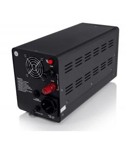 Джерело безперебійного живлення Volter 500 (300W)