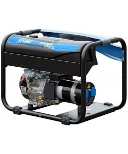 Генератор бензиновий SDMO Perform 4500 XL
