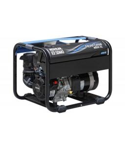 Генератор бензиновий SDMO Perform 6500 XL