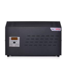 Стабілізатор напруги Рета НОНС-7,0 кВт Breeze
