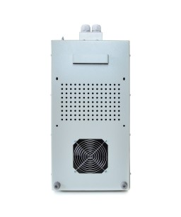 Стабілізатор напруги Рета НОНС-7,0 кВт Shteel