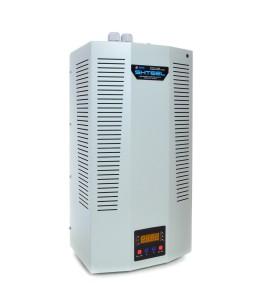 Стабілізатор напруги Рета НОНС-5,5 кВт Shteel
