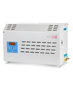 Стабілізатор напруги Рета НОНС-11 кВт Breeze