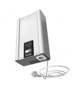 Стабілізатор напруги Елекс Ампер У 12-1 / 10А (2200) v2.0