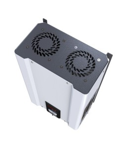 Стабілізатор напруги Елекс Ампер У 12-1 / 32А (7000) v2.0