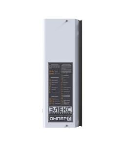 Стабілізатор напруги Елекс Ампер У 12-1 / 40А (9000) v2.0