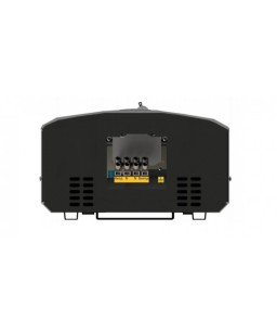 Стабілізатор напруги Елекс Ампер У 12-1 / 50А (11000) v2.0