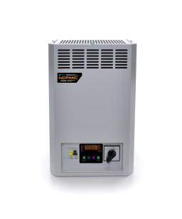 Стабілізатор напруги Рета НОНС-5,5 кВт Normic
