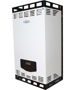 Стабілізатор напруги Рета НОНС-6,5 кВт Shteel