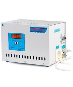 Стабілізатор напруги Рета НОНС-3,3 кВт Normic