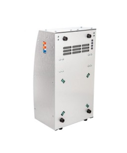 Стабілізатор напруги СИНУС 18-16 IP56