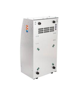 Стабілізатор напруги СИНУС 22-16 IP56