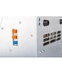 Стабілізатор напруги СИНУС 5.5-16 IP56