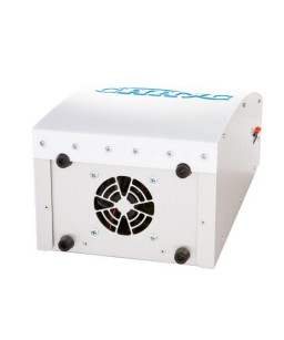 Стабілізатор напруги СИНУС 7-16 IP56