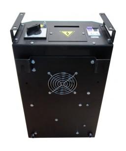 Стабілізатор напруги Струм СНТТ-22-12 Professional