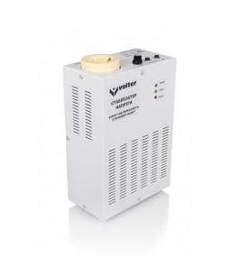 Стабілізатор напруги Volter 0.5P