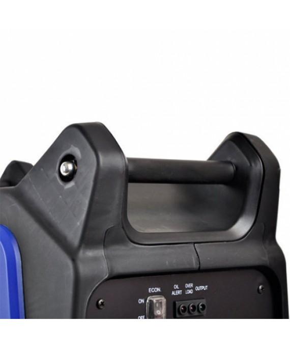 Генератор інверторний Weekender X3500ie