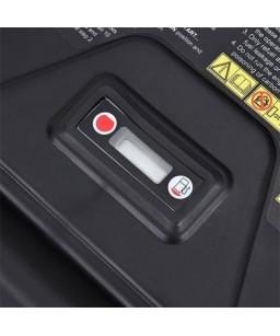 Генератор інверторний Weekender X6500ie
